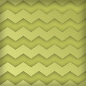 Background abstract design texture. High resolution wallpaper. — Stock Photo