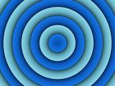 Textura de concepção abstrata de fundo azul. alta resolução wallpap — Foto Stock