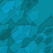 Niebieski streszczenie tekstura tło. wysokiej rozdzielczości wallpap — Zdjęcie stockowe