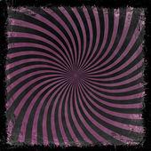 Fundo rosa grunge. abstrata textura vintage com fra — Fotografia Stock