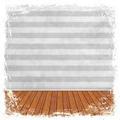 белый, серый, серебряный гранж-фон. абстрактный винтаж текстуры — Стоковое фото