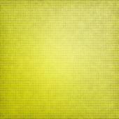 背景テクスチャに抽象的なデザイン。高解像度壁紙. — ストック写真