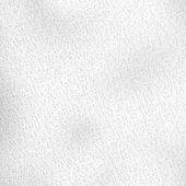 White paper texture or background — Foto Stock