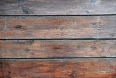 Vintage Wood plank texture for your background — Stock Photo