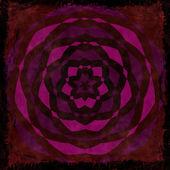 Fondo grunge rosado, violeta, púrpura. Resumen textura vintage — Foto de Stock