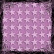 Pink, violet, purple grunge background. Abstract vintage texture — Stock Photo #50172245