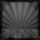 Guma czarna, ciemne, szare tło. stary streszczenie tekstury tło — Zdjęcie stockowe