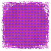 Pink, violet, purple grunge background. Abstract vintage texture — Stock Photo