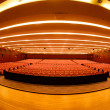 Auditorium — Stock Photo #37620179