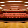 Auditorium — Stock Photo #37620247