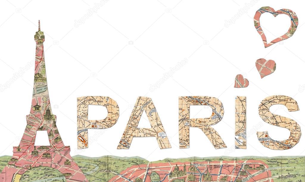 paris Avatar