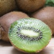Kiwis — Stock Photo #39495369