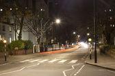Londen city — Stockfoto