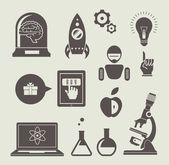 Innovation — Stock Vector