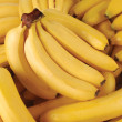 Banana — Stock Photo #23460924