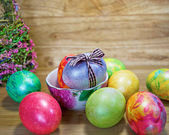 Easter 22 — Stock Photo