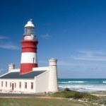 Lighthouse — Stock Photo #23234704
