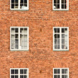 Stockfoto: Windows