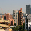 Santiago de Chile — Stock Photo #23302382