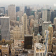 Manhattan - Stockfoto