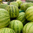 Watermelons — Stock Photo #23655531