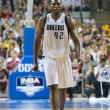 Elton Brand of Dallas Mavs — Stock Photo #24751779