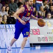 Stock Photo: Juan Carlos Navarro