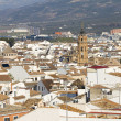 Royalty-Free Stock Photo: Antequera