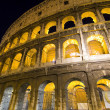 Colosseum of Rome — Foto Stock