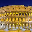 Royalty-Free Stock Photo: Colosseum of Rome