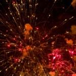 Fireworks — Stock Photo #26464453