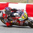 Stefan Bradl — Stock Photo