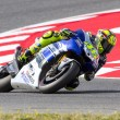 Valentino Rossi — Stock Photo #27231957