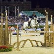 CSIO Longines Cup of the City of Barcelona — Stock fotografie