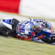 Jorge Lorenzo — Stock Photo #35068207