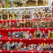 Crib figures — Stock Photo #37076237