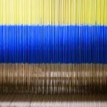 Textile — Stock Photo #23398932