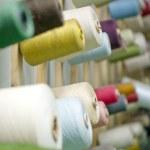 Textile — Stock Photo #23399000