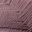 Skein of yarn mochcolor closeup — Stock Photo #40739935
