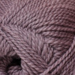 Skein of yarn mochcolor closeup — Stock Photo #40739979