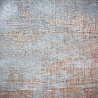 Hessian Textured Background — Stock Photo