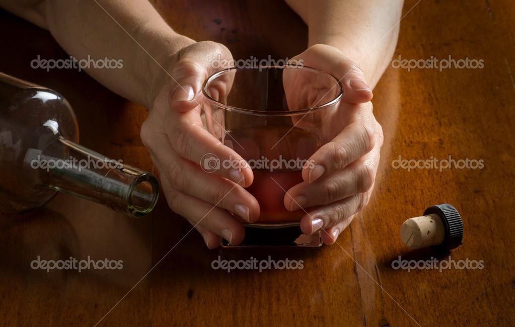 Государственная клиника лечения алкоголизма в москве