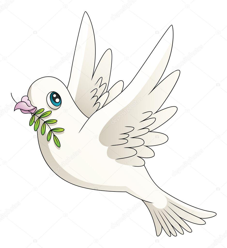 paloma chat Letra da música paloma blanca de julio iglesias e vídeo clip da música paloma blanca de julio iglesias para ouvir.