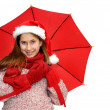 Merry X'mas — Stock Photo #23395902