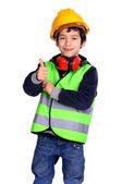 Constructeur — Photo