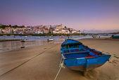 Algarve, Portugal — Stockfoto