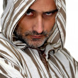 Arab - Stock Photo