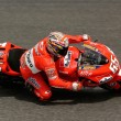 Stock Photo: Loris Capirossi