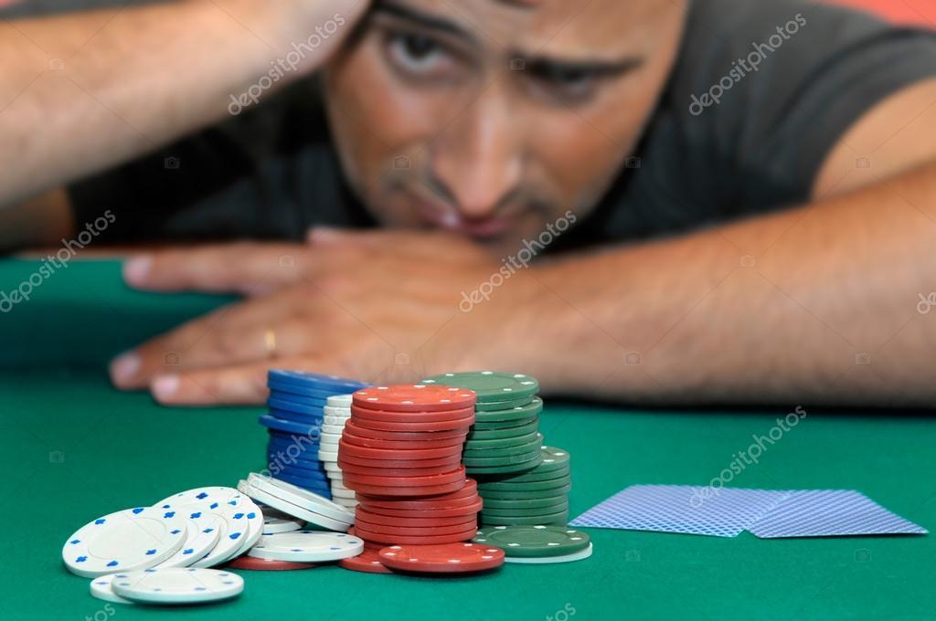 Gambling addiction triggers bonus casino coupon deposit no style vegas