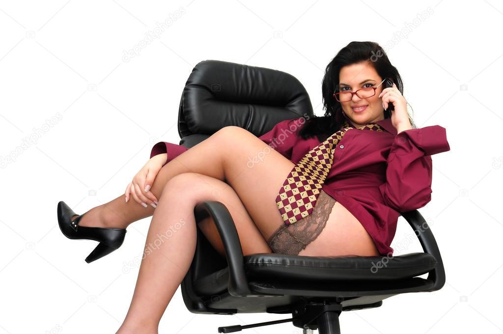 фото сексуальные леди